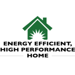 High Performance Energy Efficient Home