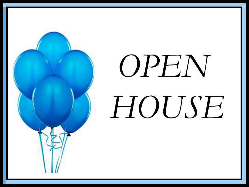 open house at the kent on homesite 24 at the hills of goshen goshen ...