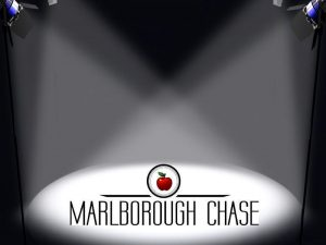 Spotlight on Marlborough Chase