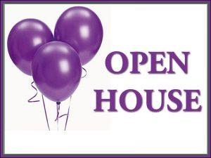 Rieger Homes Inc., Newburgh New Homes, Fostertown Ridge