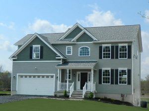 Rieger Homes, New Homes, Washingtonville