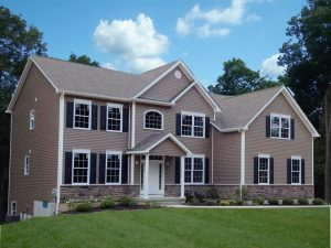 Rieger Homes, Town of Beekman, Hopewell Junction, Taconic Hills