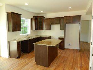 Rieger Homes, New Homes, Orange County NY